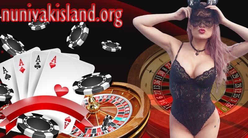 cara menang main roulette-min