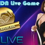 situs idn live game